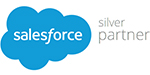 salesforce_logo2