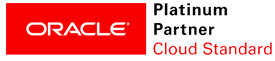 oracle_partner_white_logo_2