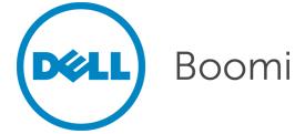 partner_dell_boomi