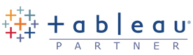 partner_tableau_275