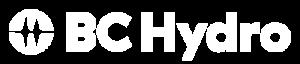 white_logos_bchydro