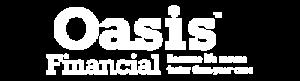 white_logos_oasis