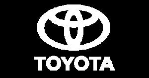 white_logos_toyota