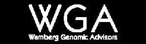 white_logos_wga