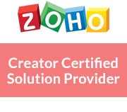zoho-creator-certified-solutions-provider-logo