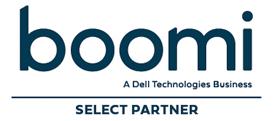 boomi-logo-1