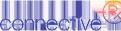 connective-rx-logo