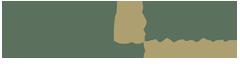 logo_barnes_noble_college