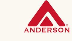 osi_ss_anderson_logo2