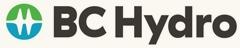 osi_ss_bchydro_logo