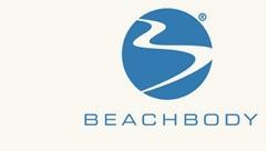osi_ss_beachbody_logo