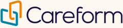osi_ss_careform_logo