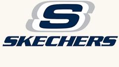 osi_ss_skechers_logo
