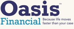 ss_oasis_financial