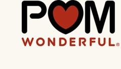 ss_pom_logo