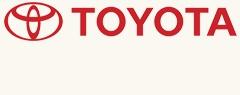 ss_totyota_2