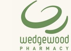 ss_wedgewood_logo