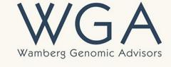 ss_wga_logo